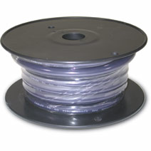 25 Ft 12awg Bulk Speaker Cable