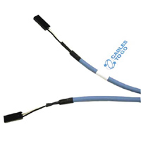 24in Digital CD/DVD Audio Cable