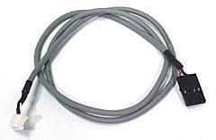 24in MPC-2 to Soundblaster CD-ROM
