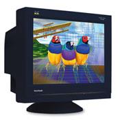 Viewsonic G220FB