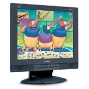 VIEWSONIC VG800B